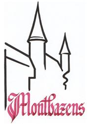 Logo Montbazens