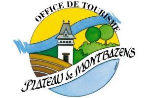 logo-ot